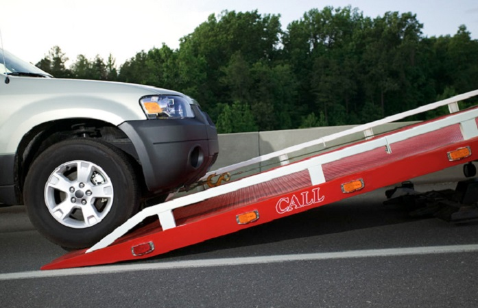 24 Hour Emergency Towing San Jose Ca Miami, FL 33137