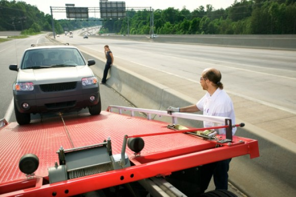 24 Hour Tow Truck Fox river grove, IL 60021