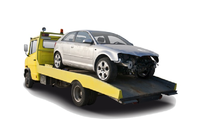 24 Hour Towing Topsham, ME 4086