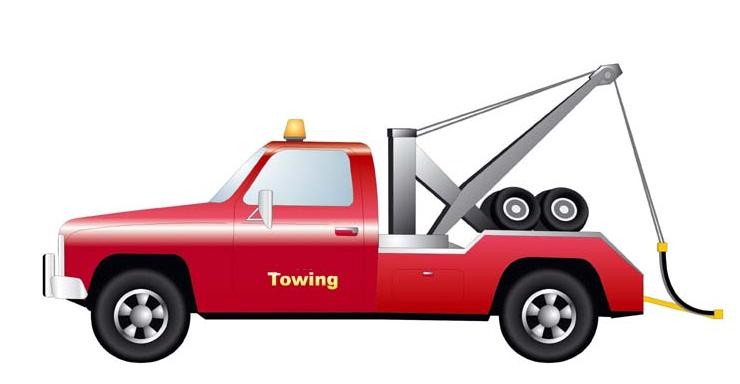 24 Hour Towing Service Norcross, GA 30092