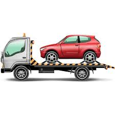 Towing Service Near Me Now Duluth, GA 30096