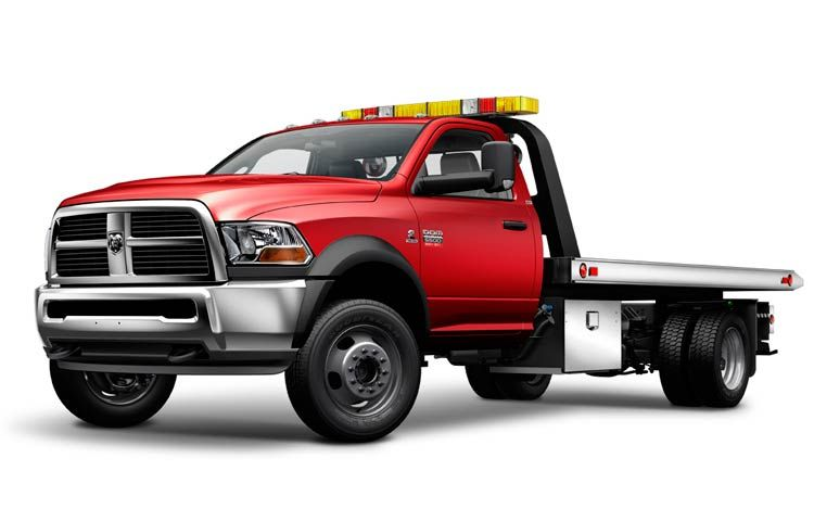 Towing Service in Miami Miami, FL 33256