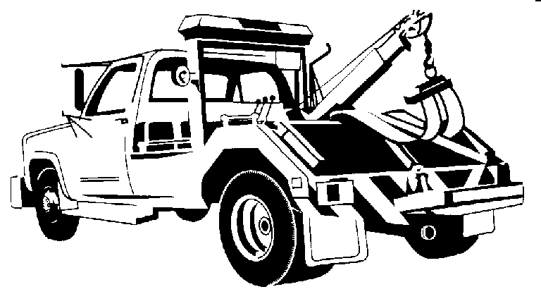 24 Hour Tow Truck Hot Springs Village, AR 71909